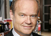 Kelsey Grammer 'rehabilitating heart '