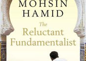 Metro Book Club: The Reluctant Fundamentalist