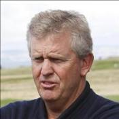 Monty backs Europe's Cup claims