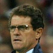 Capello not interested in video nasty