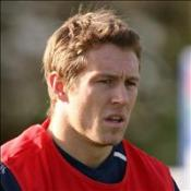 Wilkinson back for Newcastle