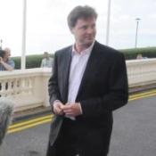 Labour in death throes, says Clegg