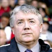 Kinnear called to stabilise Magpies