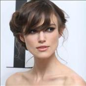 Marriage not for me says Keira