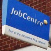 jobcentre