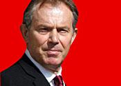 Blair denies misleading MPs over F1 tobacco sponsorship