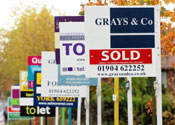 House prices plunge to record low