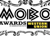 WIN a pair of tickets to the MOBO Awards