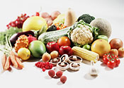 Organic food is not more nutritious for you