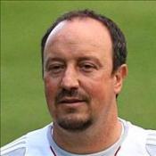 Benitez awaits Skrtel scan results