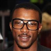 Ashley Walters' new role