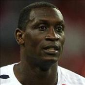 Heskey looks for best from Rooney