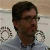Writer discusses The Office spin-off