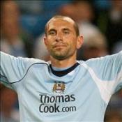 Petrov blow for City
