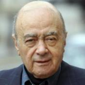 Al Fayed sex attack claims probed