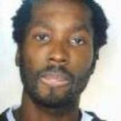 Guede guilty of Meredith murder