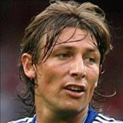 Heinze: Fergie claims are 'fiction'