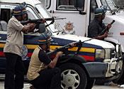 British terrorists held over Mumbai massacre