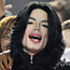 Jacko told save 'neglected' giraffes