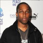 Lemar announces nationwide tour