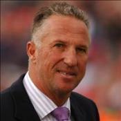 England to dominate Ashes – Botham