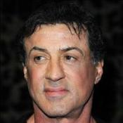 Stallone to team up with Statham