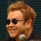 Elton John and Billy Joel team up for tour