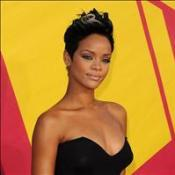 Rihanna cancels Indonesia gig
