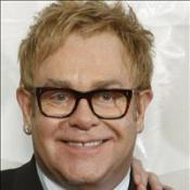 Stars support Elton's Billy Elliot