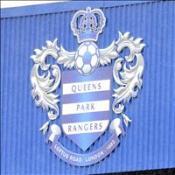 QPR appoint Sousa