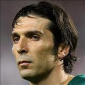 We would rebuff Gigi offer, say Juve