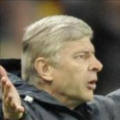 Wenger: Gallas has Gunners future