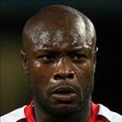 Agent: Gallas won't quit Arsenal