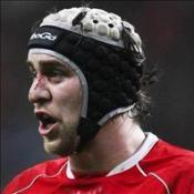 Jones urges Wales to forget the past