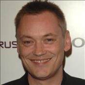 Terry Christian loses BBC case