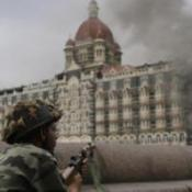 No evidence of UK India terror link
