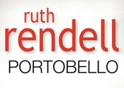 Ruth Rendell delves into Portobello