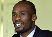 England cricketer in £200,000 cocaine bust