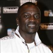 Akon: Jacko's humble and smart