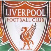 No FA punishment for Reds