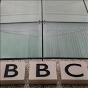 BBC apologises for replacing shows