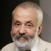 Mike Leigh voted best by NY Critics