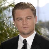 Leonardo: I don't need an Oscar