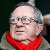 Hill-Wood: Gunners retain heritage