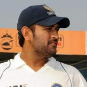 India tour off