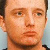 Man admits Rachel Nickell killing