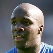 Diarra plays down Makelele comparison