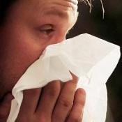 Doctors issue flu outbreak warning