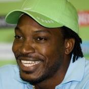 West Indies secure historic win