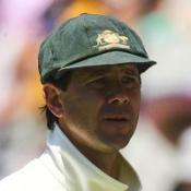 Siddle puts Australia in command